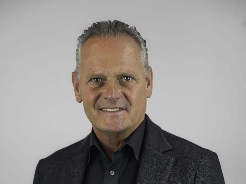 Peter Banderob